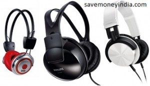 intex-philips-headphones
