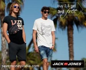 jack-jones-b2g1