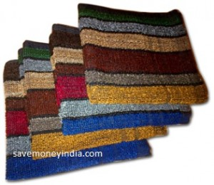 jbg-towel
