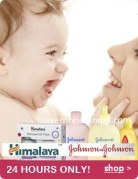 johnson-himalaya
