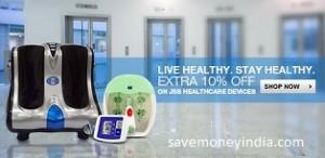 jsb-healthcare