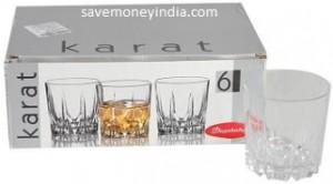 karat-glass