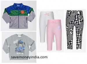 kids-jackets-leggings