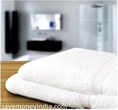 komfi-towel