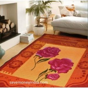 laura-carpet