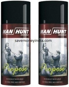 man-hunt-propose