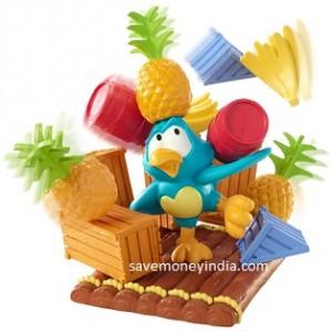 mattel-parrot