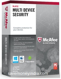 mcafee-multi-device