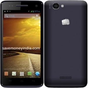 micromax-canvas2-colors