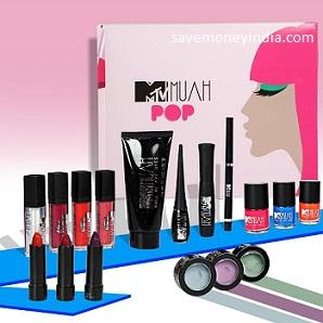 mtv-muah-make-up-kit