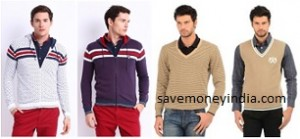 myntra-originals-winterwear