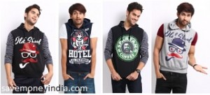 myntra-originals-winterwear2