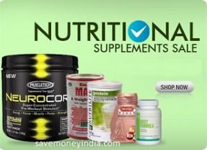 nutritional_sale