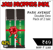 park_avenue_deo_26may