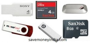pendrive-memorycards83