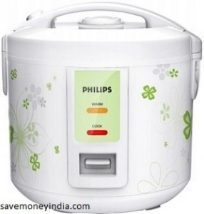 philips-hd3017-08