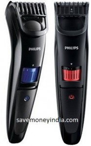 philips-qt4000-qt4005