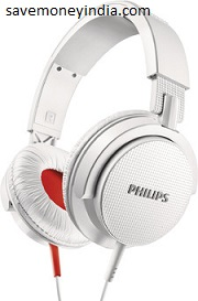 philips-shl3105