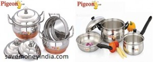 pigeon-dish-cookware