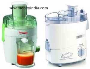 prestige-philips-juicer