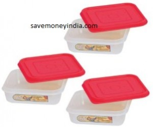 prime-housewares-container