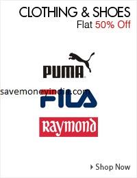 puma-fila-raymond