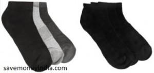 roadster-socks