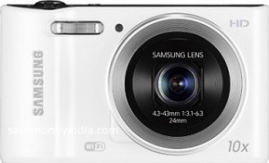 samsung-smart-wb30f