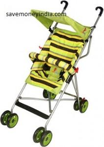 sb-202-sunbaby-pram-trendy-baby-buggy