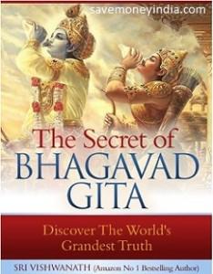 secret-bhagavad