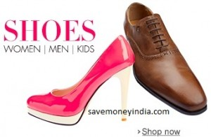 shoes-women-men-kids