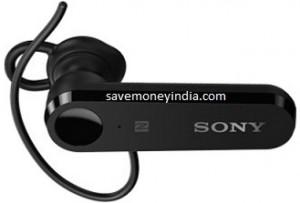sony-headset-mbh10