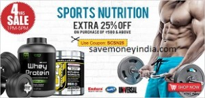 sports_Nutrition_28may