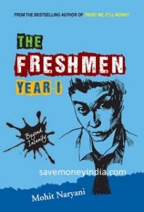 the-freshmen-year-1