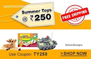 toys250