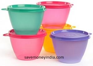 tupperware-bowled