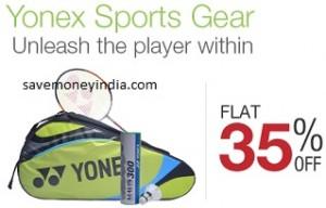 yonex35