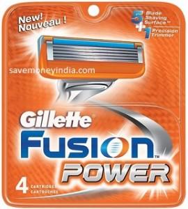 4-gillette-fusion-power-cartridges