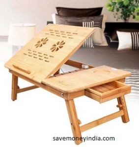 Easy-Multipurpose-Wooden-Laptop-Table
