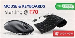 Mouse_Keyboard_spl_28m