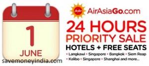 air-asia-freeseats