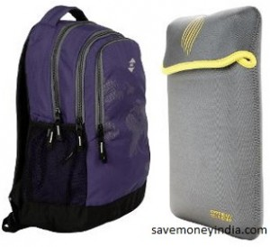 american-backpack-sleeve
