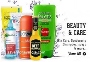 beautycare-new