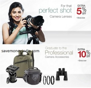 camera-lenses-accessories