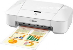 canon-ip2870