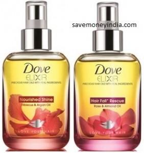 dove-elixir
