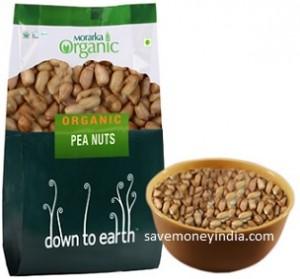 down-peanuts