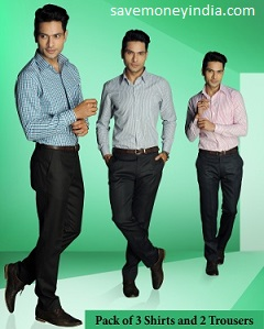 exclusive-pack-of-5-formalwear-graviera