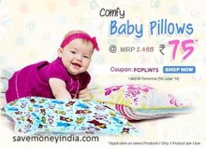 fab-pillow