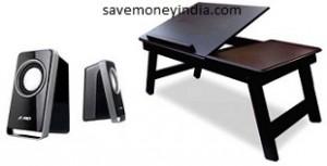 fd-table